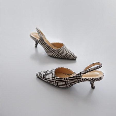 [P]色情鞋MP_S829